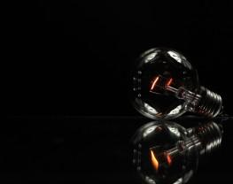 solutions-innovantes-flexibles